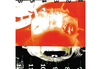 Pixies - Head Carrier (Vinyl LP (nagylemez))