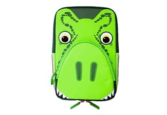 "TABZOO Tablet Sleeve Kids 7-8"" T-Rex"