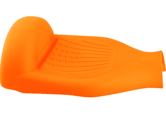 ICONBIT Silicone Cover - SC1 Orange Schutzhülle