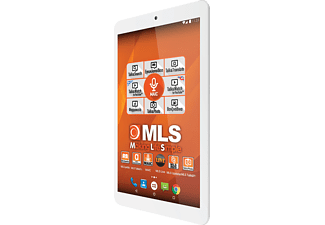 MLS Sky Wifi/Quad Core 1.3 GHz/ 16 GB- (33.ML.540.142)