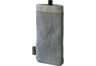 HAMA Cleaning Pouch L