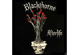 Blackthorne - Afterlife (Expanded Edition) [CD]