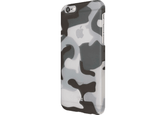 ARTWIZZ Camouflage Clip Backcover