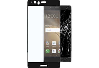 CELLULAR LINE CAPSULE Displayschutzglas (Huawei P9 Plus)