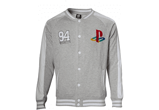 Playstation - Original 1994 - Jacke M