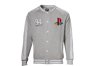 Playstation - Original 1994 - Jacke XXL