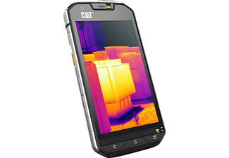CATERPILLAR CAT S60 32 GB  Dual SIM