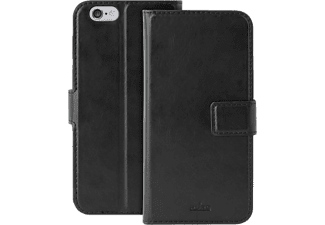 PURO Booklet Wallet Iphone 6/6s
