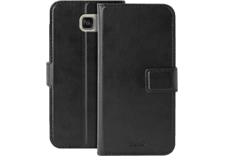 PURO Booklet Wallet Samsung Galaxy A5 2016