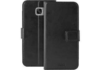 PURO Booklet Wallet Samsung Galaxy S7