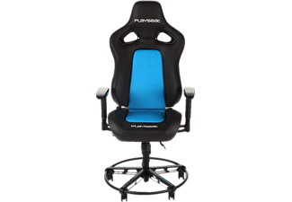 PLAYSEAT GLT.00144 PLAYSEAT L33T GAMING CHAIR, Gaming-Stuhl