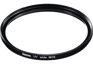 HAMA MC8 multi-coated UV-Filter (40.5 mm)