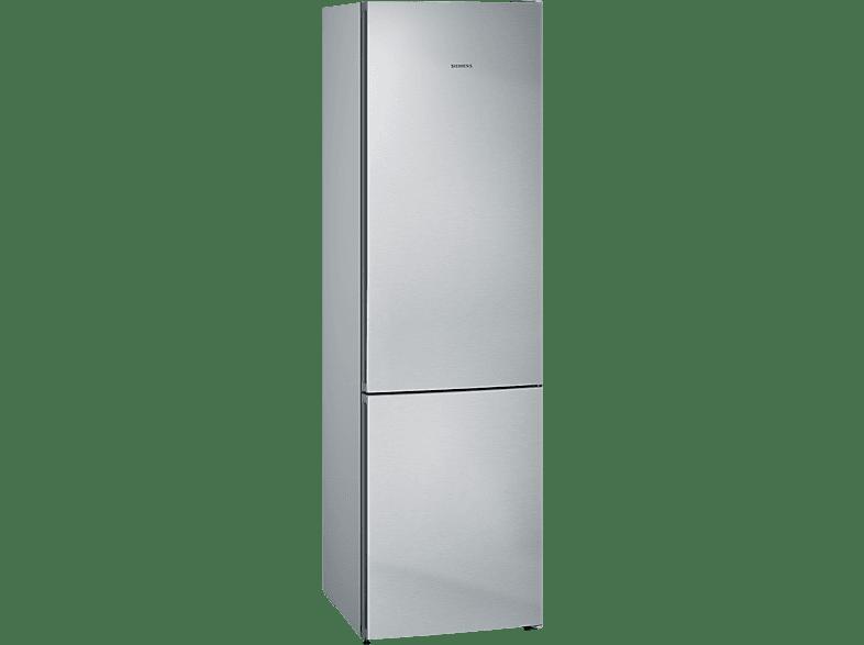 SIEMENS KG39NVI35 οικιακές συσκευές ψυγεία ψυγειοκαταψύκτες οικιακές συσκευές   offline ψυγεία ψυγ