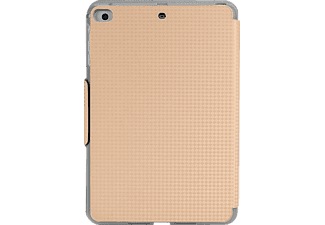 TARGUS Click-In iPad mini 4,3,2,1 Table Case - Goud