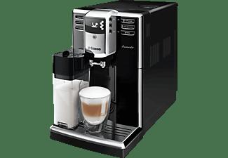Saeco koffiemachine