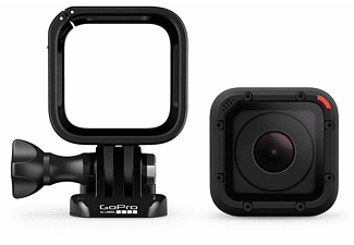 GOPRO The Standard Frame