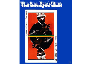 King Sighter - The One Eyed Giant (180 Gram) [Vinyl]