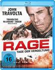 Rage - Tage Der Vergeltung [Blu-ray] jetztbilligerkaufen