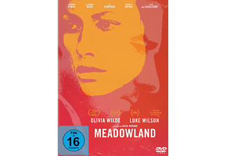 Meadowland [DVD]