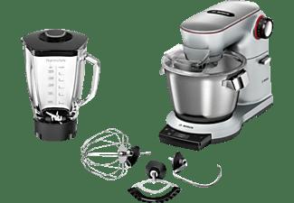 BOSCH MUM9YX5S12 OptiMUM Küchenmaschine kaufen   SATURN