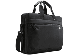 "CASE LOGIC Bryker 15.6""-Laptoptas"