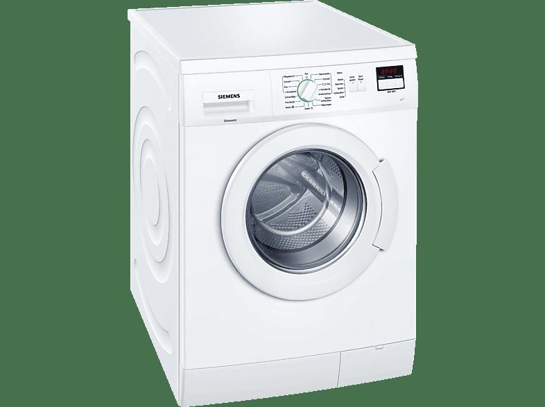 Siemens waschmaschinen günstig kaufen bei mediamarkt