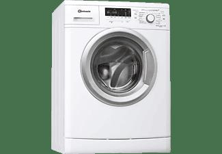 bauknecht wak 81 waschmaschine kaufen saturn. Black Bedroom Furniture Sets. Home Design Ideas