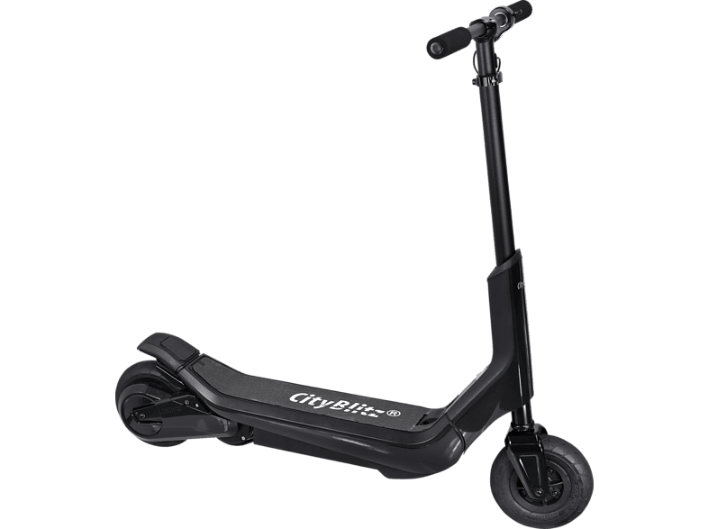 city blitz scooter