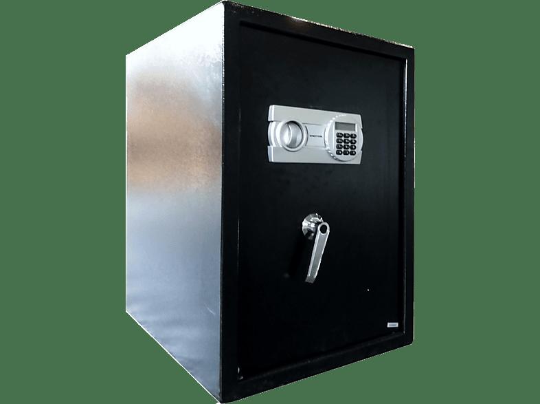 UNITED SFH-1176 είδη σπιτιού   μικροσυσκευές ασφάλεια σπιτιού αξεσουάρ ασφάλεια σπιτιού