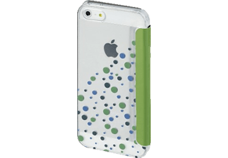 HAMA Candy Drops Bookcover iPhone 5, iPhone 5S, iPhone SE