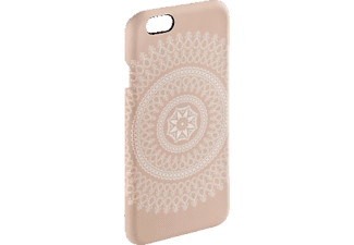 HAMA Boho Dream, Backcover, iPhone 6, iPhone 6S, Rosa