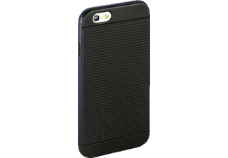 HAMA Planet Backcover iPhone 6, iPhone 6S