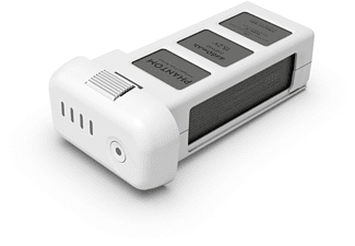 DJI Phantom 3 Intelligent Flight Battery (Part 133)