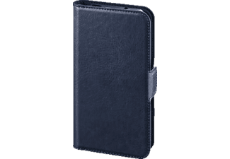 HAMA Smart Move, Bookcover, 4-4.5 Zoll, Blau