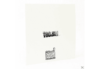 Ishan Sound Ft. Rider Shafique - Trojan - (EP (analog))