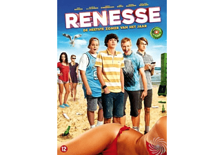 Renesse | DVD