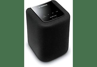 WX-010 (zwart)
