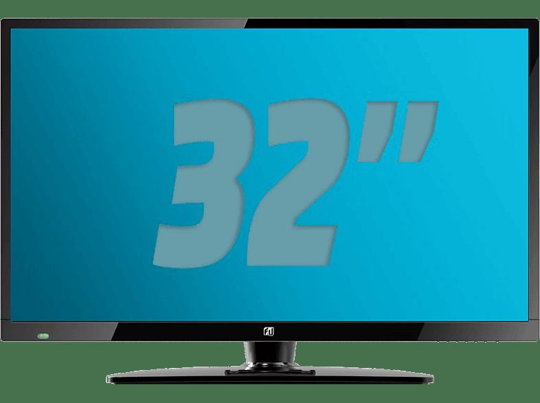 F&U FL 32104 εικόνα   ήχος   offline τηλεοράσεις τηλεόραση   ψυχαγωγία τηλεοράσεις laptop  ta