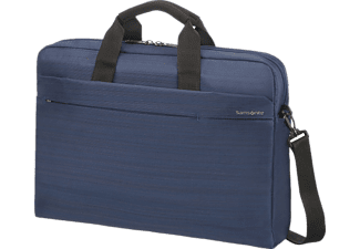 SAMSONITE 82D-11-004 Network 2 SP 15-16 inç Notebook Çantası Lacivert