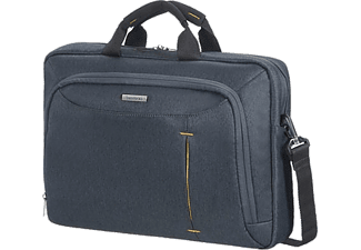 SAMSONITE 81D-21-002 Guard IT Jeans 16 inç Notebook Çantası