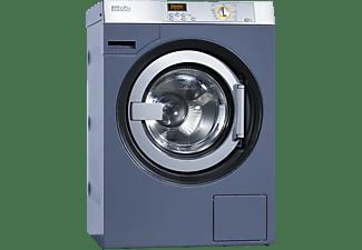 miele waschmaschine pw 5082 av 1200 u min mediamarkt. Black Bedroom Furniture Sets. Home Design Ideas