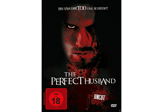 The Perfect Husband (Uncut) [DVD]
