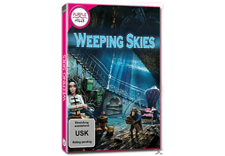 Weeping Skies [PC]