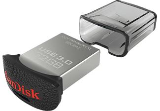 SANDISK USB Fit Ultra 32GB
