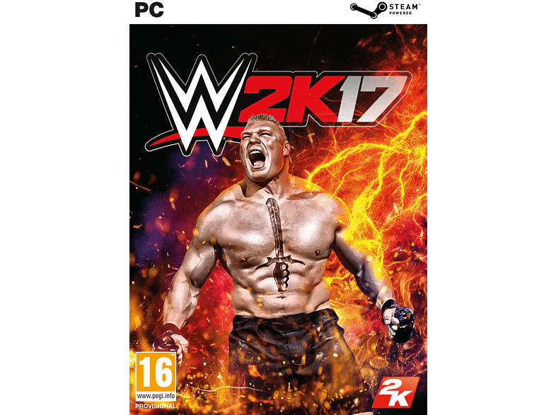WWE 2K17 gaming   offline pc παιχνίδια pc computing   tablets   offline παιχνίδια pc gami