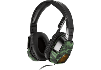PDP Afterglow LVL 5 Stereo Headset Gaming Headset