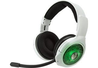 PDP Afterglow AG 9+ Prismatic Wireless Headset Wireless Headset