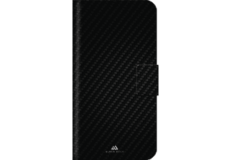 BLACK ROCK Flex Carbon