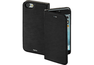 HAMA Slim Bookcover iPhone 7