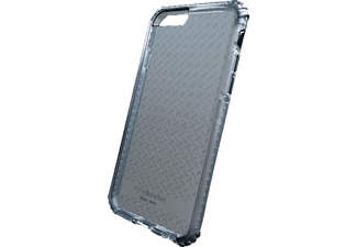 CELLULAR LINE 37482 Backcover (Apple iPhone 6/6s)